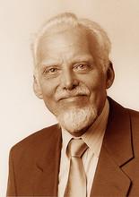 Peter Michael Braun wurde 1936 in Wuppertal (Nordrhein-Westfalen) geboren. Nach dem Abitur studierte er an den Staatlichen Musikhochschulen in Köln und ... - peter-michael-braun_155_220
